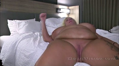 Prolapse, Cuckold bbw, Bbw mature anal, Wife anal, Anal prolapse
