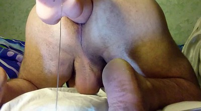 Machine, Gay dildo anal, Dildo anal