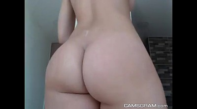 Big ass solo, Webcam ass, Solo pretty, Big ass fuck