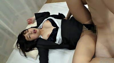Creampie mature, Peeing japanese, Mature sex