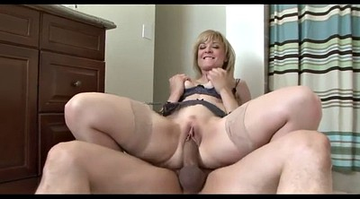 Mature, Son friend, Son fuck mom, Son & mom, Moms friend, Mom massage