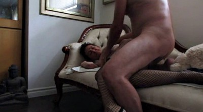 French mature, Mature french, Mature clit
