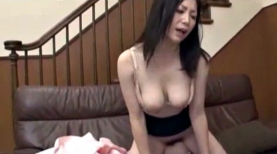 Japanese mature, Facesitting, Japanese femdom, Japanese facesitting, Women, Mature japanese