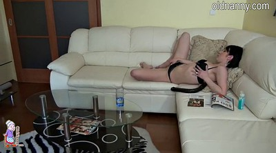 Chubby, Bbw young, Bbw lesbian, Young chubby, Old&young, Mature bbw