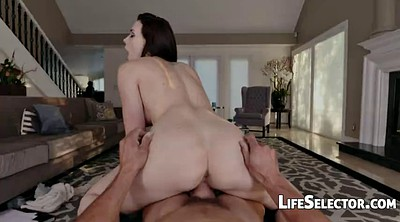 Big tit, Chanel preston, Chanel