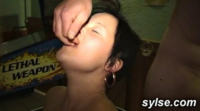 Lesbian strapon anal, Lesbian strapon, Lesbian strapon amateur, French mature anal