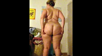 Arab, French, French bbw, Bbw french