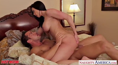 Sexy mom, Kendra lust