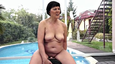 Granny sex, Mature and young, Old sex, Chubby granny, Mature riding, Granny chubby