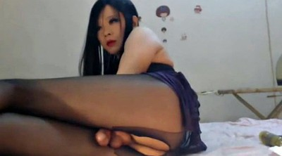 Chinese voyeur, Trap, Chinese masturbation, Chinese hot, Chinese asian