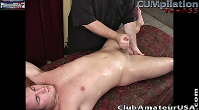 Massage sex, Gay toy, Only, Know, Gay man