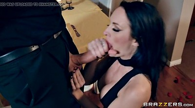 Brazzers anal, Story, Stories, Real wife stories, Real wife, Alektra blue