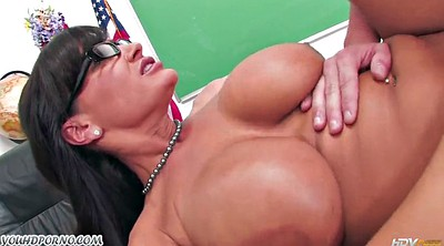 Lisa ann, Mature teacher, Class, Education, Teachers, Sex education
