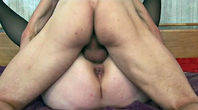 Granny pussy, Young pussy, Bbw mature, Bbw granny, Wetting, Granny bbw
