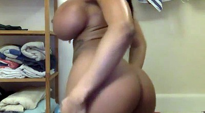 Blacked, Fake tits, Black big tits, Big fake tits