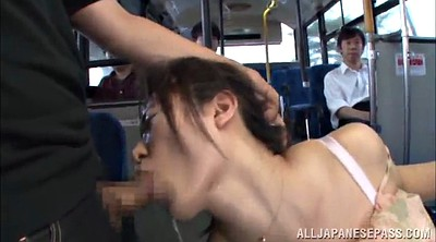 Bus, Asian bukkake, Divine, Asian gangbang, Asian bus, Bukkake asian