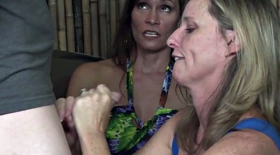 Friends mom, Big boob, Friend mom, Mom friend, Mom handjob, Boobs cumshot