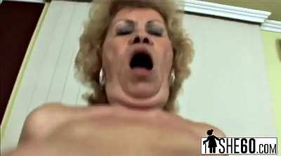 Hairy milf, Mature hairy, Fat pussy, Mature big pussy, Mature milf, Fat mature