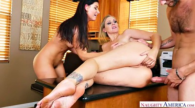 Julia ann, India, Julia, India summer