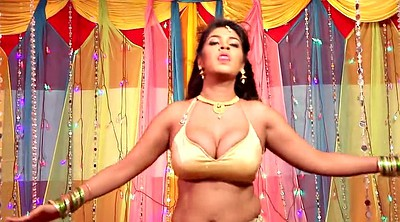 Indian, Indian boobs, Spicy, Indian hd, Indian dance