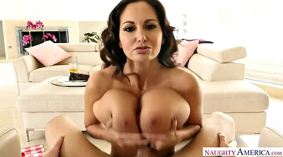 Housewife, Missionary, Ava addams