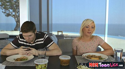 Family, Teen pussy eating, Mom pussy, Lesbians mom, Lesbians eating pussy, Girlfriend mom