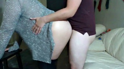 Young couple, Latino, Young ass, Mexican bbw, Latino anal, Bbw mexican