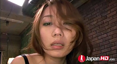 Japanese pantyhose, Japanese blowjob, Asian pantyhose, Missionary creampie, Asian pussy