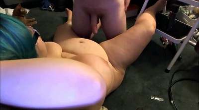 Bbw foot, Teen footjob, Bbw footjob, Bbw feet