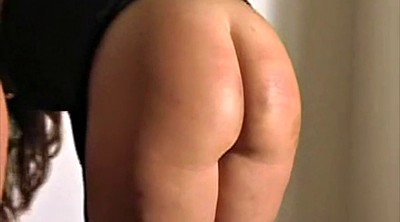 Caning, Sophie, Linda