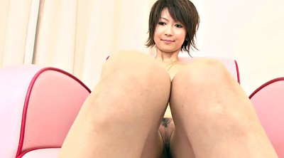 Japanese teen, Japanese girl, Japanese dildo