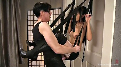 Swings, Japanese orgasm, Japanese anal