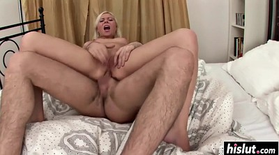 Anal, Anal creampie