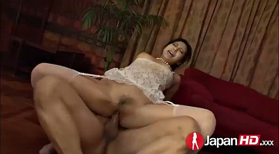 Japanese double, Japanese cumshot, Japanese oil, Japanese fuck, Japanese threesome, Asian double