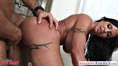 Mother, Jewels jade, Tits fuck