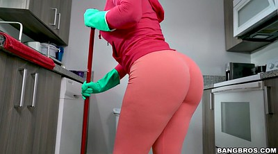 Clean, Rose monroe, Cleaning