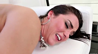 Bbw anal, Cock anal
