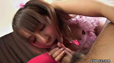 Japanese swallow, Swallow, Japanese cute, Japanese swallowing, Girls swallow, Japanese small dick