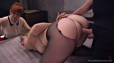 Face, Fuck face, Penny pax, Chubby anal, Pantyhose anal, Pantyhose fuck