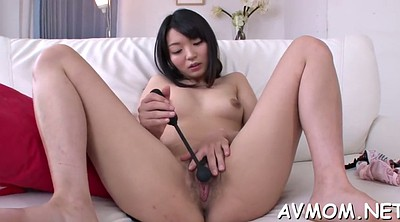 Japanese mom, Japanese milf, Japanese mature, Asian mom, Asian mature, Horny mom