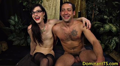 Spank, Shemale domination, Shemale bdsm, Male