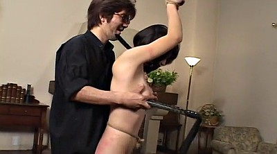 Spanking, Japanese spank, Asian tied, Tied up, Japanese spanking, Japanese spanked