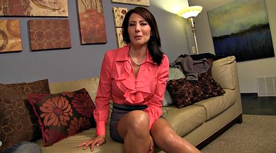Mom son, Zoey holloway, Cheating, Mom pov, Zoey, Son mom