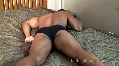 Muscle, Video
