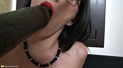 Mother, Huge dildo, Mature dildo, Huge dildos