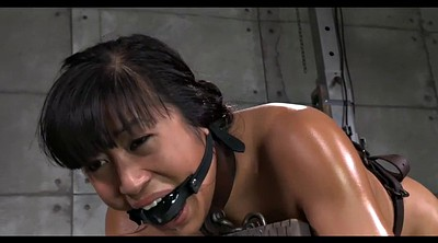 Japanese solo, Abuse, Japanese bdsm, Abused, Solo japanese, Japanese slave