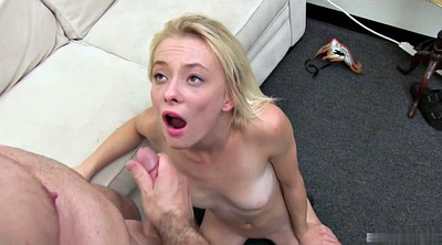 Forced, Force, Stepdaddy, Forcing, Force fucked