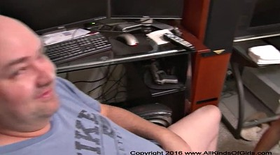 Mom anal, Matures