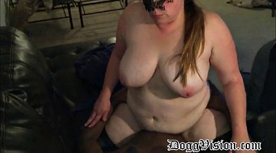 Interracial, Cuckold mature, Group sex, Cuckold bbw, Bbw matures, Bbw cuckold