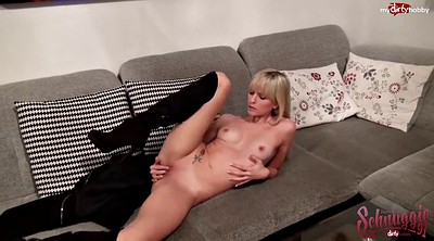 Anal dad, Daddy anal, German amateur anal, Dad anal